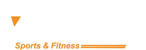 Victory Sports & Fitness